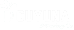 Cuyuna Brewing Co.